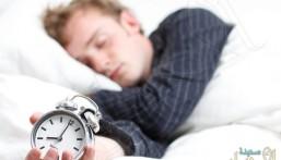 هل النوم في الغرف الباردة يقوي المناعة في ظل جائحة كورونا؟
