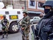 واشنطن: فنزويلا تقترب من أن تكون دولة مخدرات