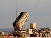 هلع التسليح واقتناء المعدات العسكرية يتصاعد في قطر