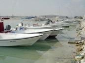 في تصرف مستفز.. قطر تحتجز ثلاثة قوارب بحرينية و16 بحارًا