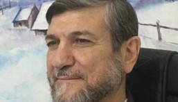 نِعِمَّا رِجالٌ عرفتهم (27): الدكتورأحمد محمد كنعان حفظه الله