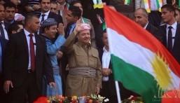 """""""كردستان"""" العراق يصر على الاستفتاء رغم المخاوف"""