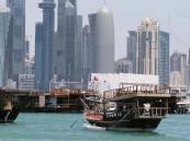 """أنباء: #قطر_تخسر معركة """"تدويل الأزمة"""" في جنيف"""