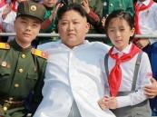 بنفس طريقة قتل بن لادن.. واشنطن تعد قوة خاصة لاغتيال كيم يونج اون!