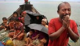 العفو الدولية تكذب زعيمة ميانمار: المجازر بحق الروهينغيا لم تنته