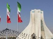 إيران: تستبعد أن يهاجمها الأعداء برياً