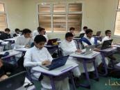«التعليم» تلزم «المدارس الأهلية» بـ9 اشتراطات لرفع الرسوم