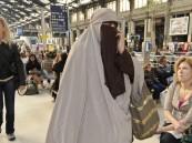 """4 أصوات تسقط """"حظر البرقع"""" في البرلمان الأسترالي"""