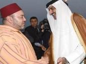 قطر تعفي المغاربة من تأشيرة الدخول إلى أراضيها