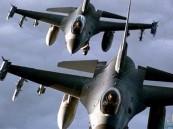 أسلحة أمريكية للبحرين بـ 3.8 مليار دولار