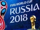 ما الآلية التي ستكون عليها سحب قرعة #كأس_العالم_2018؟
