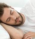 الحرمان من النوم يقلل أعراض الاكتئاب لدى المرضى