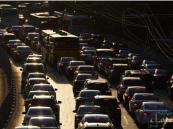 الصين تعتزم حظر السيارات التي تعمل بالوقود