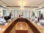 السعودية والبحرين تتفقان على تطوير خدمات جسر الملك فهد