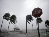 ترامب يعلن حالة الطوارئ في فلوريدا