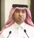 """""""وزير الإسكان"""": بناء نحو 135 ألف وحدة تتراوح أسعارها بين 250 – 750 ألف ريال تغطي 80% من طلبات الأسر السعودية"""
