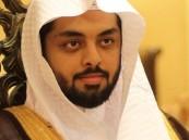 """الشيخ حسن الهاشم: """"أرض مباركة"""" و """"مجد تليد"""""""