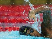 سبع اتحادات رياضية سعودية تشارك في دورة الألعاب الآسيوية الخامسة للصالات المغلقة بتركمانستان