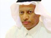 #خليفة_الزبدة… يكتُب: جمعية المتقاعدين وسياسة الإنتاج للفروع