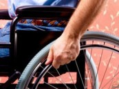 الزكاة: إعفاء معدات ذوي الاحتياجات من ضريبة القيمة المضافة