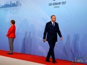 وكالات أمنية ألمانية ترى تركيا عدواً.. والحكومة تدرس إضافتها لقائمة تشكل خطراً