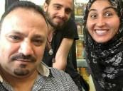 """""""صانع سندوتشات"""" يظهر على فضائيات مصر كـ""""محلل سياسي"""" !!"""
