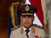 مصر تقطع علاقاتها العسكرية مع كوريا الشمالية