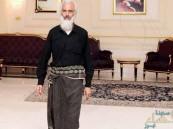 """وساطة عمانية تتوصل للإفراج عن """"الكاهن"""" المختطف في اليمن"""