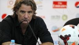 كارينيو يبدأ مسيرته مع الشباب بعد توقف الدوري