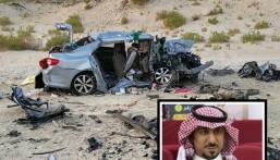 يا وزير النقل: هل دماء #الأحساء رخيصة؟!!