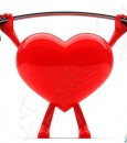 تعرف على.. التمارين المناسبة لمريض القلب
