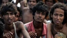 الأمم المتحدة: نحتاج 200 مليون دولار لمساعدة الروهينجا