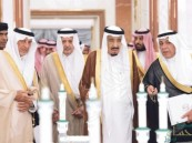 مليون و850 ألف مصل الطاقة الاستيعابية لتوسعة المسجد الحرام الــ3