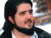 """عبد العزيز بن فهد يعلن استعادة حسابه في """"تويتر"""".. وهذه تفاصيل تغريدة قتله !!"""