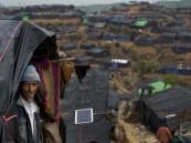 أستراليا تعيد اللاجئين الروهينجيا إلى ميانمار رغم التطهير العرقي