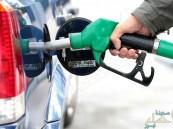 مطالبات بالسماح للصيدليات ومحطات الوقود بالعمل أوقات الصلاة