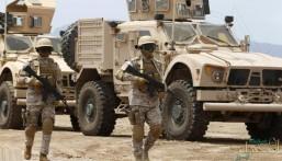 رئيس أركان اليمن: الميليشيات باتت ضعيفة بمختلف الجبهات