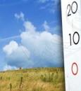 توقعات طقس اليوم الثلاثاء: استقرار بوجه عام على معظم مناطق المملكة