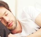 النوم في النهار ضروري لعمل الدماغ