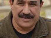 خادم الحرمين الشريفين يتكفل بعلاج الشاعر العراقي عادل محسن