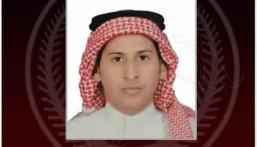 الإمارات تدين الهجوم الارهابي على نقطة حراسة قصر السلام بجدة