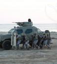 هنا رابط الاستعلام .. إعلان نتائج قبول الالتحاق بالخدمة العسكرية بحرس الحدود