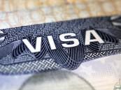 """تركيا توقف إصدار التأشيرات من مطاراتها وتكتفي بـ""""الإلكترونية"""""""