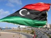 #ليبيا تأمر باعتقال 826 شخصاً معظمهم في #قطر #وتركيا