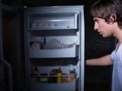احذر من هذه الأطعمة الموجودة في منزلك قد تصيبك بالسرطان