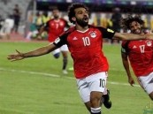 بالفيديو … مصر إلى مونديال روسيا 2018م