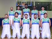 سلة الفتح تصل إلى المغرب للمشاركة في بطولة الأندية العربية