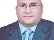"""في جامعة الملك فيصل… أول مقيم عربي يُناقش ماجستير """"علم الاجتماع"""" بجامعات المملكة"""