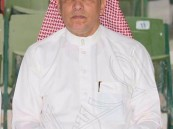 """الضويحي: ظروف #هجر كشفتهم والأيام أثبتت: """"لا ينفعك إلا أبناء النادي"""""""