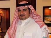 """خالد شكري: أنا موظف بسيط .. وتحفظت على قرارات """"الاحتراف"""